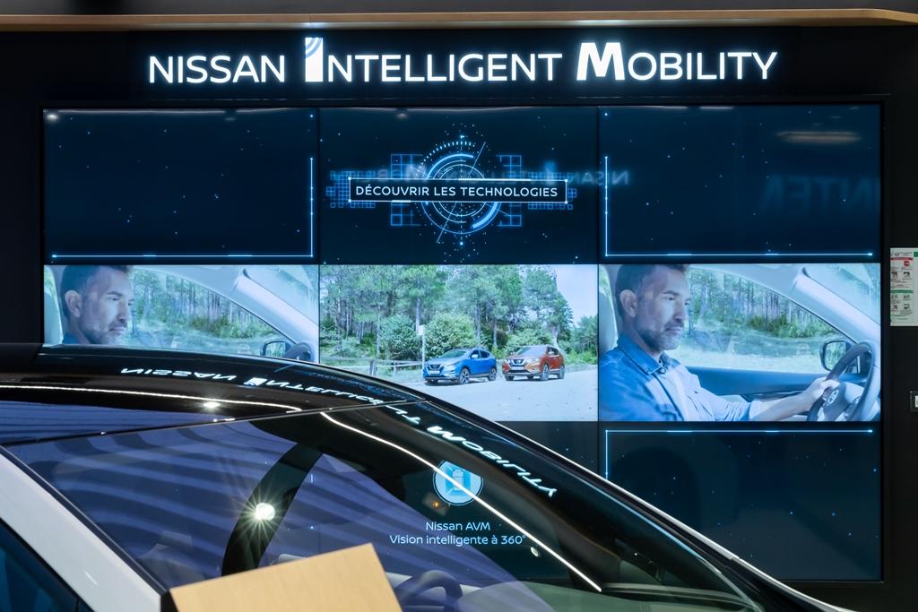 nissan_city_hub_electric_motor_news_10