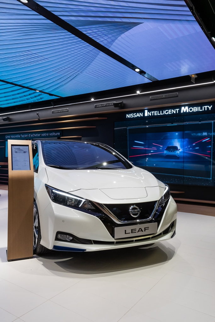 nissan_city_hub_electric_motor_news_32