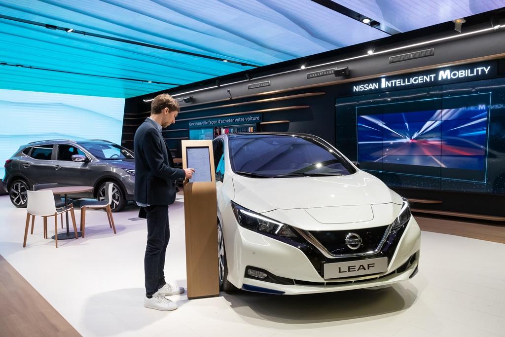 nissan_city_hub_electric_motor_news_33