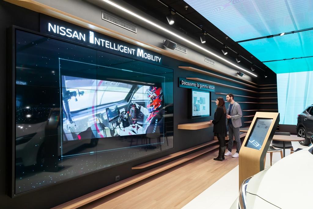 nissan_city_hub_electric_motor_news_38