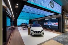 nissan_city_hub_electric_motor_news_02
