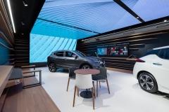 nissan_city_hub_electric_motor_news_05