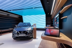 nissan_city_hub_electric_motor_news_06