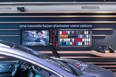 nissan_city_hub_electric_motor_news_07