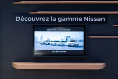 nissan_city_hub_electric_motor_news_08