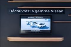 nissan_city_hub_electric_motor_news_09