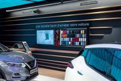 nissan_city_hub_electric_motor_news_11