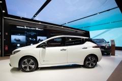 nissan_city_hub_electric_motor_news_15