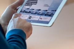 nissan_city_hub_electric_motor_news_23