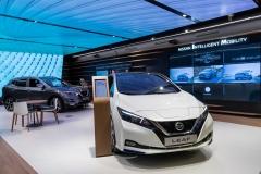 nissan_city_hub_electric_motor_news_31