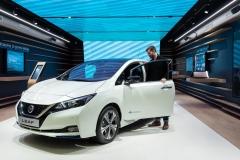nissan_city_hub_electric_motor_news_53