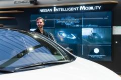 nissan_city_hub_electric_motor_news_54