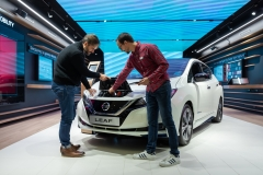 nissan_city_hub_electric_motor_news_55