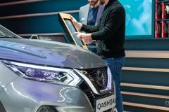 nissan_city_hub_electric_motor_news_58
