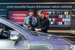 nissan_city_hub_electric_motor_news_59