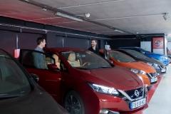 nissan_city_hub_electric_motor_news_60