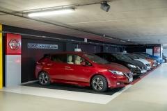 nissan_city_hub_electric_motor_news_61