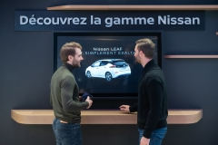 nissan_city_hub_electric_motor_news_63
