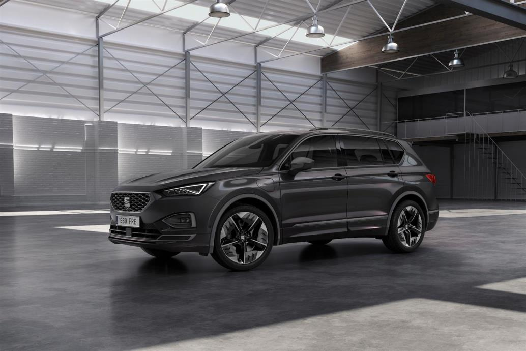 seat_tarraco_fr_phev_concept_car_electric_motor_news_01