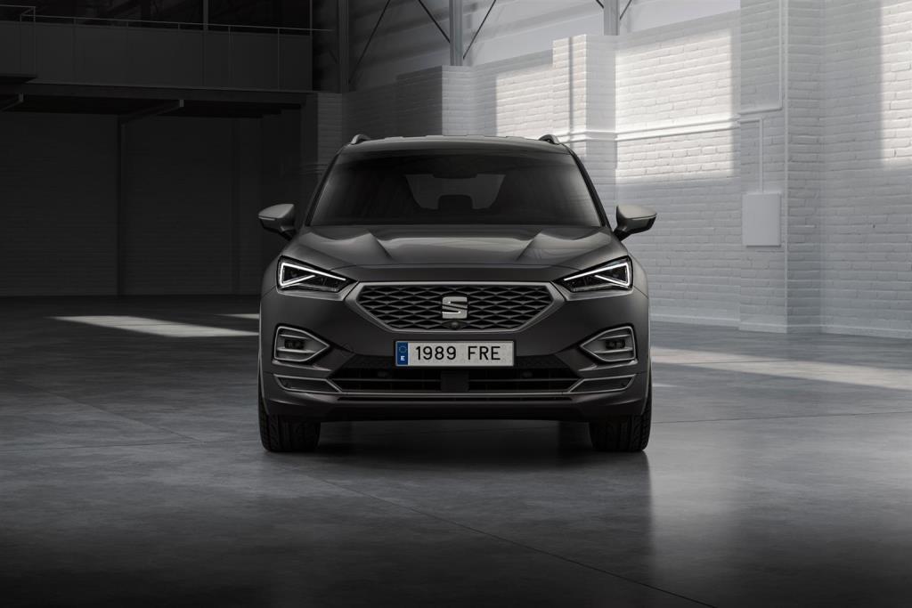 seat_tarraco_fr_phev_concept_car_electric_motor_news_02