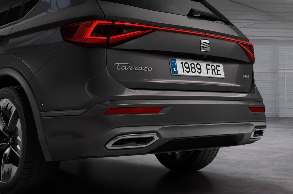 seat_tarraco_fr_phev_concept_car_electric_motor_news_10
