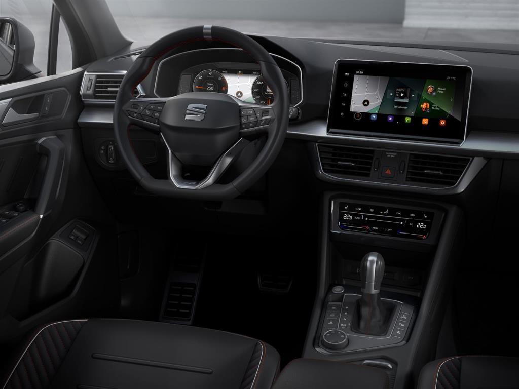seat_tarraco_fr_phev_concept_car_electric_motor_news_11