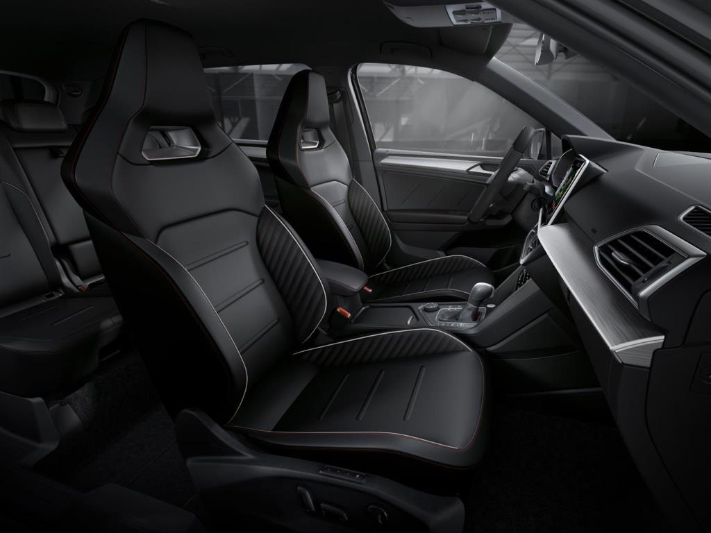 seat_tarraco_fr_phev_concept_car_electric_motor_news_12