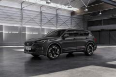 seat_tarraco_fr_phev_concept_car_electric_motor_news_01