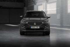 seat_tarraco_fr_phev_concept_car_electric_motor_news_02