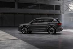 seat_tarraco_fr_phev_concept_car_electric_motor_news_03