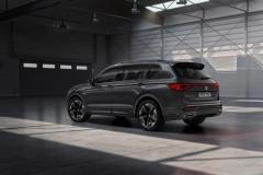seat_tarraco_fr_phev_concept_car_electric_motor_news_05