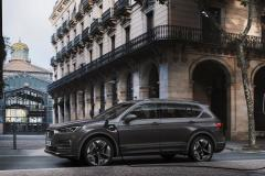 seat_tarraco_fr_phev_concept_car_electric_motor_news_06