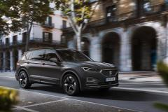 seat_tarraco_fr_phev_concept_car_electric_motor_news_07