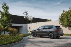 seat_tarraco_fr_phev_concept_car_electric_motor_news_08