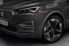 seat_tarraco_fr_phev_concept_car_electric_motor_news_09