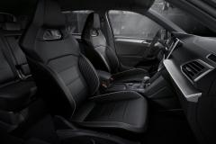 seat_tarraco_fr_phev_concept_car_electric_motor_news_12