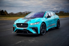 jaguar_i-pace_etrophy_electric_motor_news_01