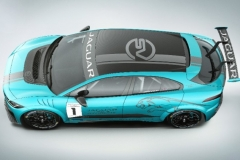 jaguar_i-pace_etrophy_electric_motor_news_02