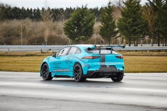 jaguar_i-pace_etrophy_electric_motor_news_03