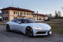 karma_gt_by_pininfarina_electric_motor_news_01
