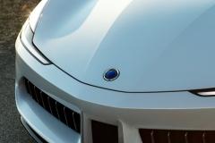 karma_gt_by_pininfarina_electric_motor_news_05
