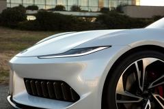 karma_gt_by_pininfarina_electric_motor_news_06