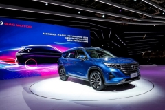 gac_motor_electric_motor_news_03