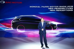 gac_motor_yu_jun_electric_motor_news_02