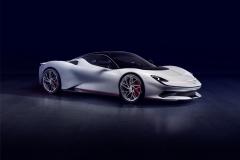 pininfarina_battista_electric_motor_news_06