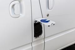 maxus_iaa_veicoli_commerciali_electric_motor_news_09