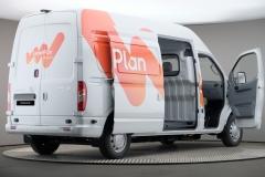 maxus_iaa_veicoli_commerciali_lease_plan_electric_motor_news_02