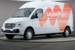 maxus_iaa_veicoli_commerciali_lease_plan_electric_motor_news_03