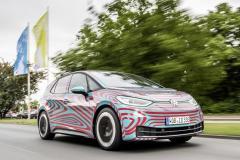volkswagen_id3_francoforte_electric_motor_news_01
