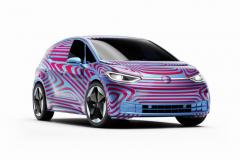 volkswagen_id3_francoforte_electric_motor_news_02